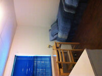 ROOM FOR RENT DIEPPE