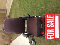 electric wheel chair BEST OFFER