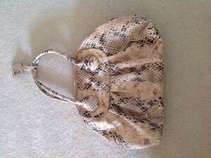 Variety of Beautiful Purses from Town Shoes London Ontario image 3