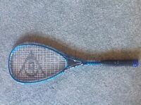 Racquet to hit ball for your Dog