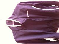 veste de velo de route cannondale neuf grandeur small