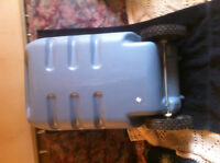 Water Tank Buy Or Sell Trailer Parts Amp Accessories In