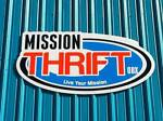Mission Thrift OBX