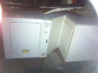 APARTMENT WASHER AND DRYER * ORILLIA