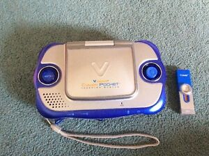 V.Smile Learning system lot (vtech) Sarnia Sarnia Area image 8