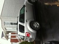 2008 Ford Escape Fourgonnette, fourgon