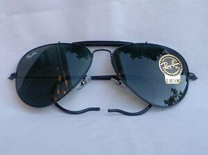 ray ban aviator sunglasses price in india ebay