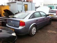 Sell your car urgent for CASH £££ instant scrap/spares repairs