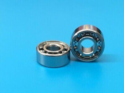 Reel Parts & Repair - Abu Garcia Spool on