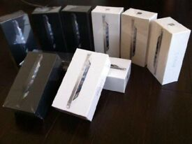 📲💥💥SPECIAL EID OFFER💥💥📲 APPLE IPHONE 5 UNLOCKED BRAND NEW BOXED