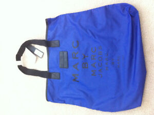 baby bag coach outlet  bags mk,mbmj