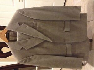 Men suits and sports jackets Windsor Region Ontario image 6