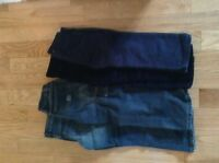 Boys pants size 5T & 6