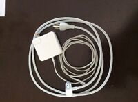macbook pro 2012 charger with extension