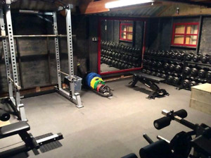 New fitness equipment and accessories best price guarantee