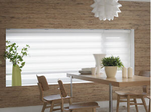 [UP TO 40% OFF] Best Quality & Price Custom-made blinds / stores West Island Greater Montréal image 8