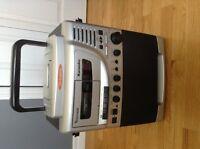 Karaoke machine $250.00 OBO