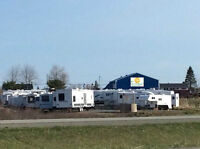 Our Clients looking 4 your Diesel Pusher RV!