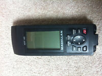 Magellan GPS for Sale
