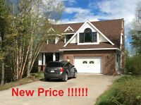Remax is selling 15 Hale Street, Happy Valley - Goose Bay, NL