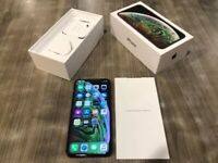 Iphone xs max | New & Used Mobile Phones for Sale | Gumtree