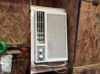 Air climatisè 5200 BTU
