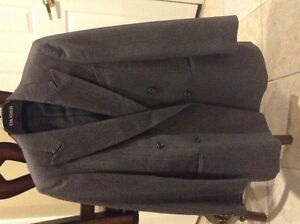 Men suits and sports jackets Windsor Region Ontario image 5