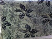 Panel curtains - New!