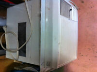 panasonic window Air conditioners  for sale!!!