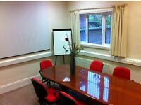 ( Belfast - BT9 ) OFFICE SPACE for Rent | £395 Per Month