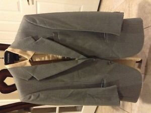 Men suits and sports jackets Windsor Region Ontario image 2
