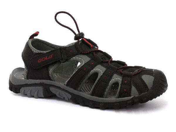 top 6 sports sandals for men ebay. Black Bedroom Furniture Sets. Home Design Ideas
