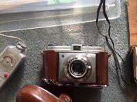 Old Kodak in EUC