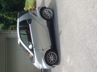 2008 Smart Fortwo Convertible In excellent condition