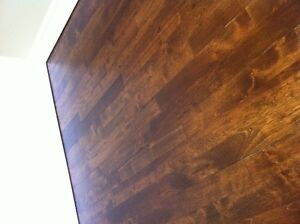 Sell Your House Restore Your Wood Floors St. John's Newfoundland image 2