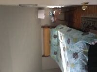 Student Accommodation-Room for Rent