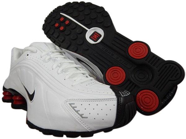 Nike Shox Mens