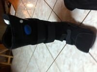 Surgical Boot For Sale (Brand New)
