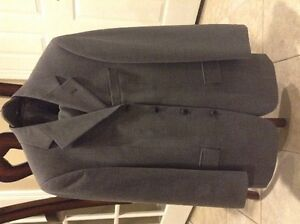 Men suits and sports jackets Windsor Region Ontario image 7