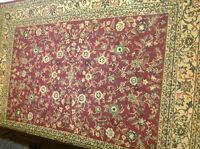 Carpet for sale -moving out