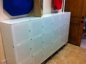 ASSEMBLY or INSTALL NEEDED? HOME.OFFICE.IKEA.PAX.ANY BRAND