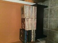 218 classical music vinyl records. $500.00 for the lot