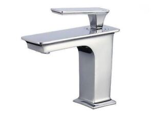 washroom faucets, taps , pipes ( $35 - $169)