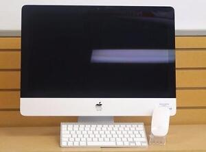 Imac A1418 de Apple