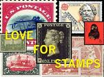 Love_For_Stamps
