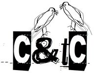 Folk/Indie Musicians Wanted for Candice& The Crows