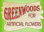 Greenwoods Artificial Flowers