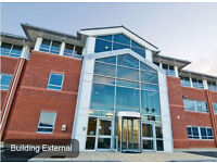 LEICESTER Office Space to Let, LE19 - Flexible Terms | 2 - 85 people