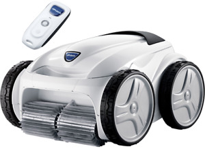 Polaris/Hayward Robotic Pool Cleaners Starting at $799