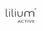 liliumactive